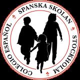 Spanska-skolan-ny-logotyp600